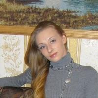 elena-simakova7