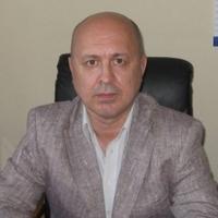 Виктор Савкин (savkin-viktor1) – инженер электросвязи
