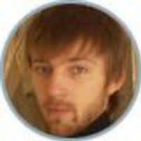 Никита Попов (poksh) – Go, C#/MSSQL