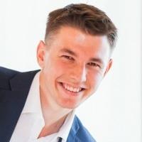 Александр Ивлев (ivlev84) – Менеджер по развитию бизнеса / упраление каналом продаж