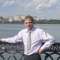 sergey-a-panishev