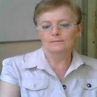 shabanova-elena10