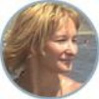 Дарья Орлова (odaria) – seo & webmastering