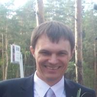 gromov-aleksey22