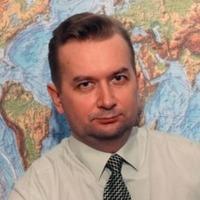 """Сергей Волошин (voloshinsergey) – Сайты """"под ключ"""""""