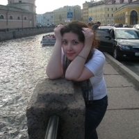 margarita-mkrtyicheva