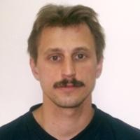pavel-kosyirev