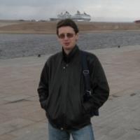 kharlamov-yury