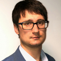 iskander-shafikov