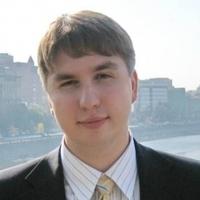 maslennikov-dmitriy
