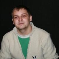 Евгений Гераськин (evgeniy-geraskin) – html-верстальщик