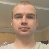Андрей Сафонов (andreysafonov19) –