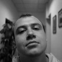 Сергей Армодин (armodin) – iOS developer