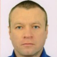 Олег Кириллов (okirillov1) – Инженер телекоммуникаций сварщик ВОЛС
