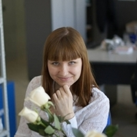 zholobova-nastya