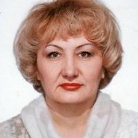 natalya-beznos