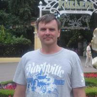 tomas-shestakov