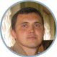 mihail-kalachev
