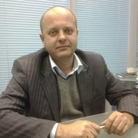 aleksandr-alekseev80