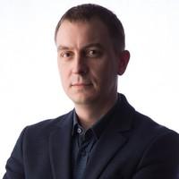 kochegarov