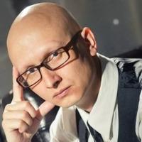 dmitriypetuhov8