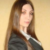 alyona-bachurina