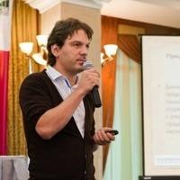 Илья Ермолаев (ermolife) – Оnline and digital marketing, sales and marketing