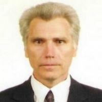 anatoliy-komisarchuk
