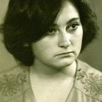 aistina-shevchenko