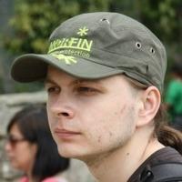 Алексей Гулев (aleksey-gulev) –