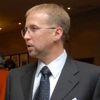 konstantin-fedyashov