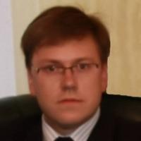 rodionov-dmitriy3