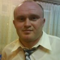 Олег Ксеневич (oksenevich) – Консультант-аналитик SAP R/3