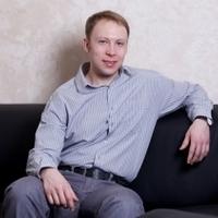 chernigovtsev