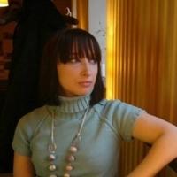 inessa-golovanova