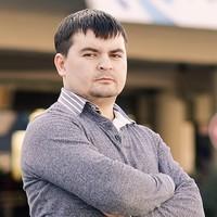 aleksandrananev