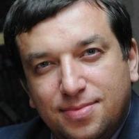 olegcondratov
