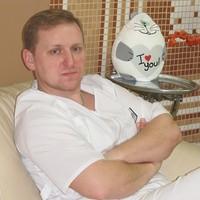 tsarkov-i