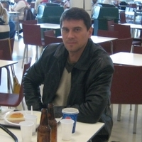 shmarihin-aleksey