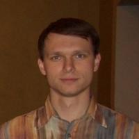 pavel-kozhenov