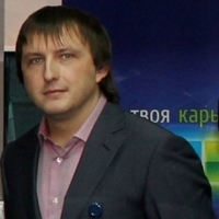 akopachev