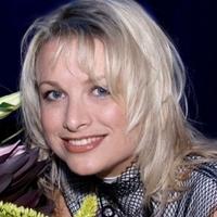 elena-orlova