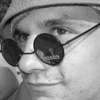 Иван Холопик (sody) – Software Engineer