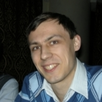ignatov-ilya1