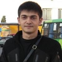 aleksandrkoveshnikov1