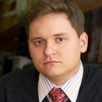 dmitriy-kravchenko