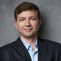 eremichev-andrey
