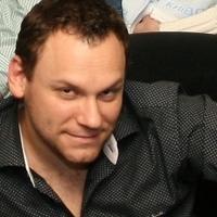 Борис Ходорковский (netocrat) – Business communications, PR & SMM expert, executive coach
