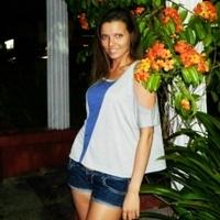 Наталия Михеева (miheevanataliya) – Веб-дизайнер