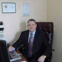 aleksandrbiryukov21